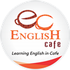 english cafe jogja