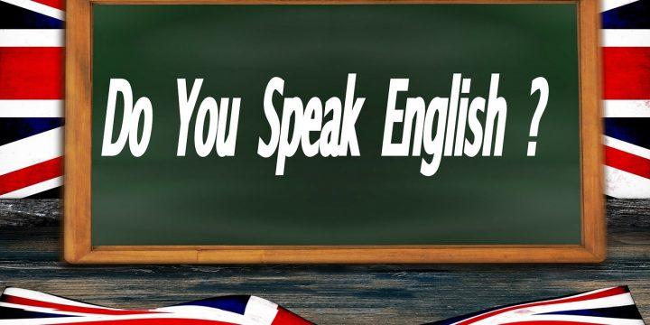 Proses Menjadi Member English Cafe Jogja dan Bantul