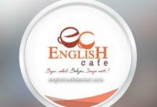 kursus bahasa inggris terbaik di jogja dan bantul