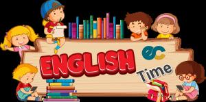 kursus bahasa inggris di jogja, kursus bahasa inggris di bantul